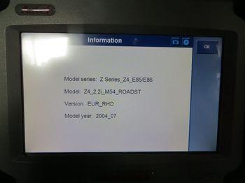 IMG_8008.JPG