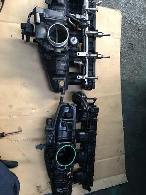 7F069E6F-E9C2-4E1E-9D37-7D526EE071E3.jpeg