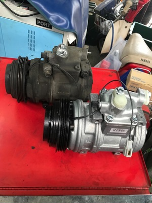 59924E5C-5009-4C4B-B1A8-8D23F68B44D9.jpeg
