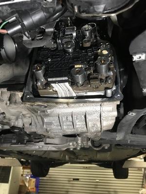 94E13C02-F805-4B5A-B8EB-A25218301158.jpeg